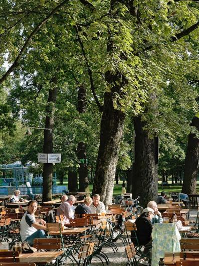 Hirschgartenwww.hirschgarten.de