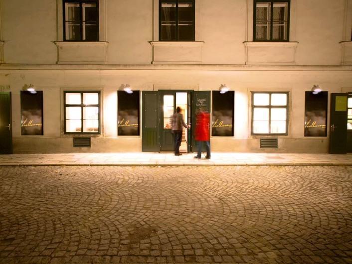 Hollmann Salonhttp://www.hollmann-salon.a