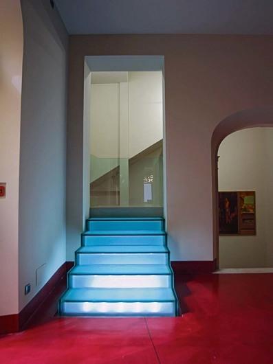 Hotel Art (rom)http://www.hotelartrome.com/