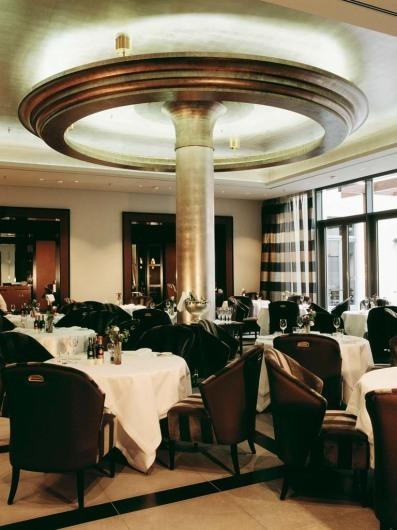 Hotel de Rome (Berlin)http://www.hotelderome.de/