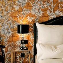 www.hotel-la-maison.com