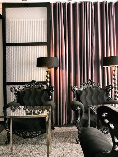 Hotel La Maisonwww.hotel-la-maison.com