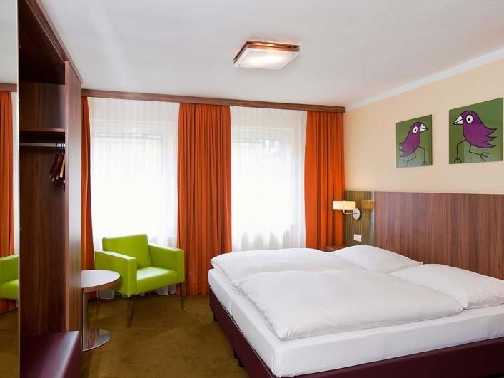Hotel Luxwww.hotel-lux-muenchen.de
