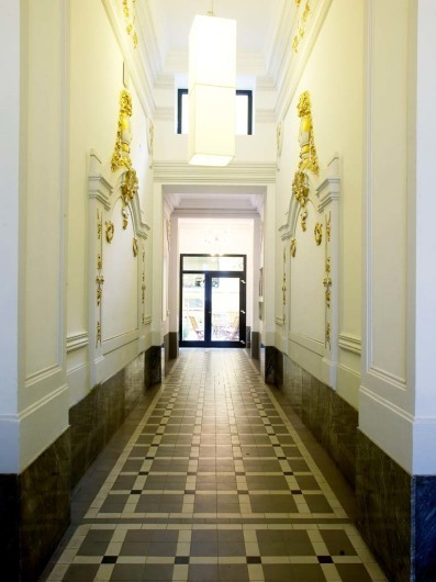 Hotel Rathaus Wein & Designhttp://www.hotel-rathaus-wien.at/de-rathaus-rathaus.shtml