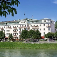 http://www.sacher.com/de-hotel-sacher-salzburg.htm