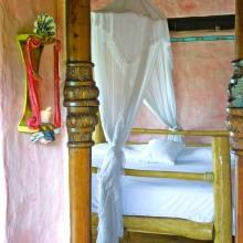 Hotelito Desconocido Sanctuary Reserve & Spa, Puerto Vallarta, Mexico