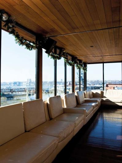 Hudson Terrace (NYC)www.hudsonterracenyc.com