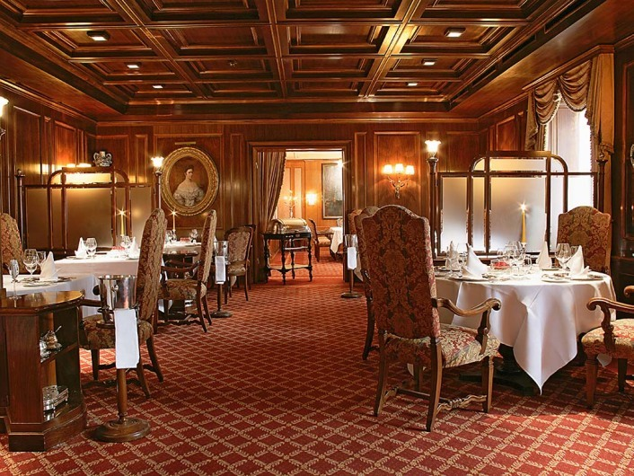 Imperialhttp://www.hotelimperialwien.at/
