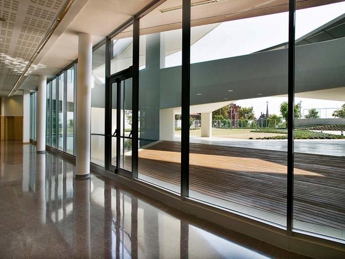 Instituto Microcirugía Ocularhttp://www.imo.es/index.php/es/presentacion