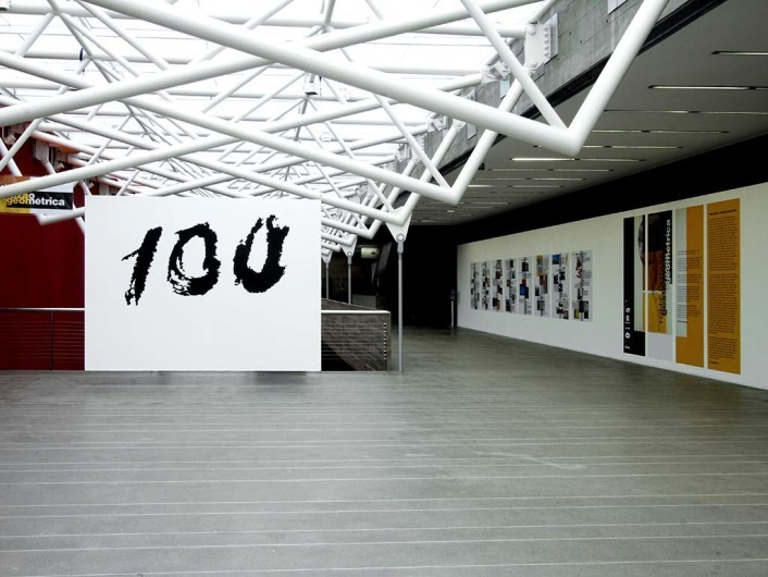 Instituto Tomie Ohtake