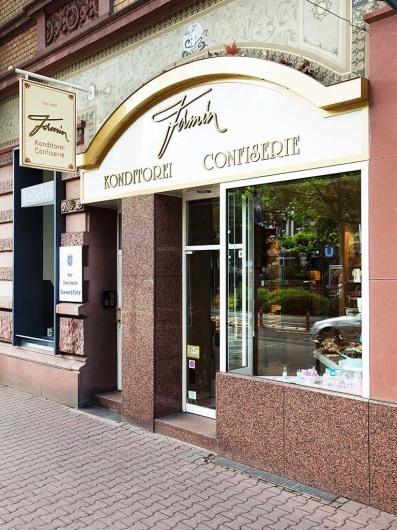 www.jamin-frankfurt.de