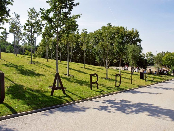 Jardín Botanicowww.jardibotanic.bcn.es
