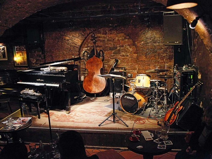 www.jazzkeller.com