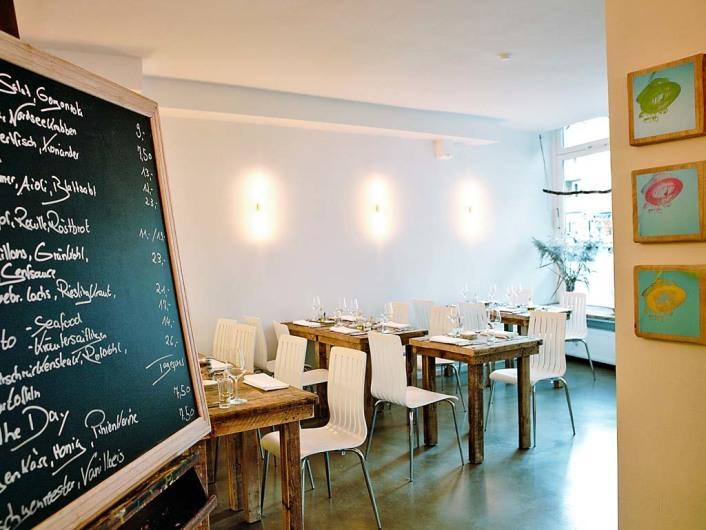 Jellyfishwww.jellyfish-restaurant.de