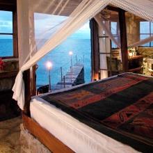 Kaya Mawa Lodge