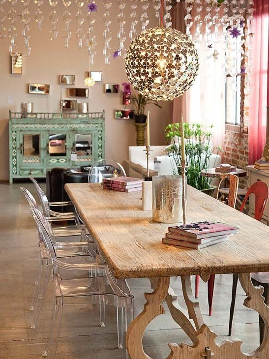 kontrast m bel leuchten accessoires. Black Bedroom Furniture Sets. Home Design Ideas