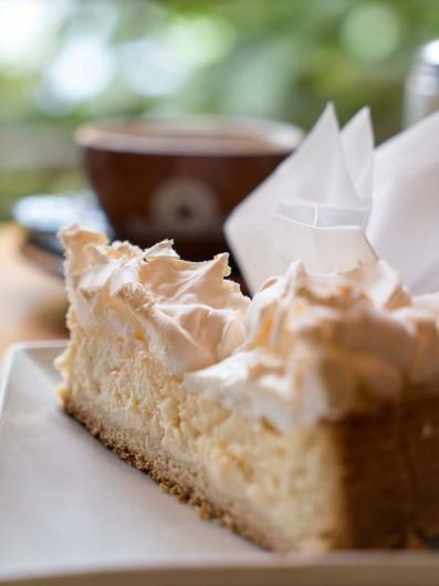 Kuchen Kaiser
