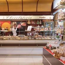 Chocolateria Kunder