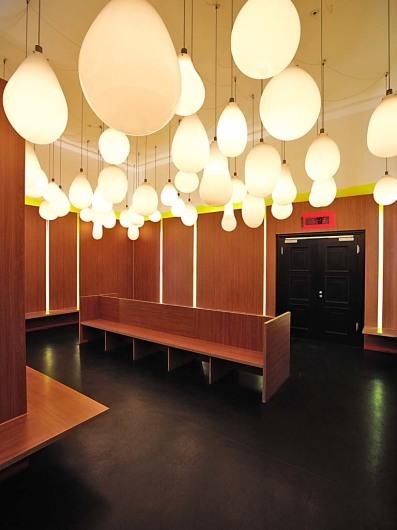 Hamburger Kunsthallewww.hamburger-kunsthalle.de