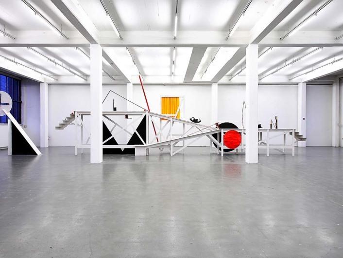 Der Kunstvereinwww.kunstverein.de