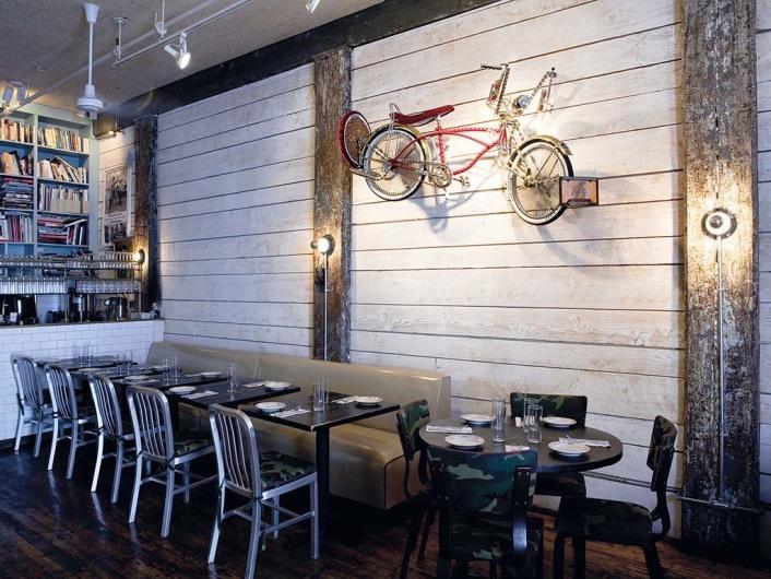 La Esquina (NYC)www.esquinanyc.com