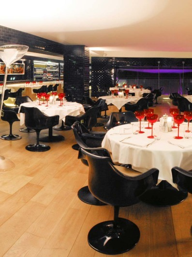 La Gioia (par)