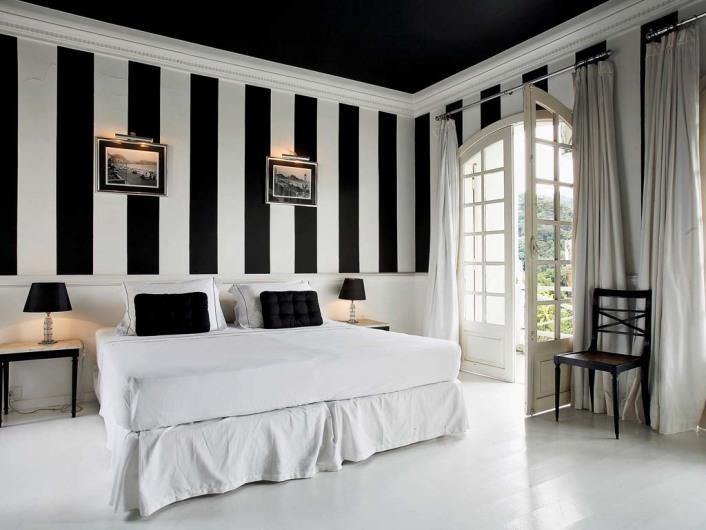 Hotel La Maisonhttp://www.lamaisonario.com/