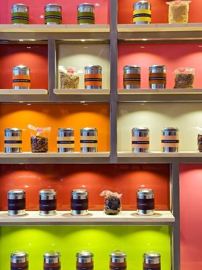 La Patisserie des Reves (PAR)www.lapatisseriedesreves.com