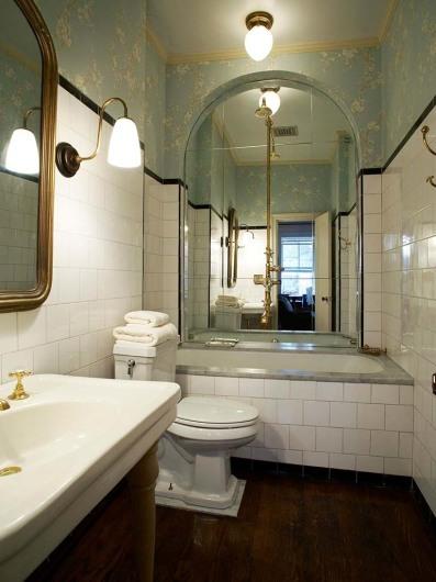 Lafayette House (NYC)www.lafayettenyc.com