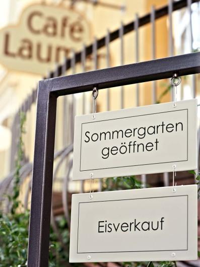 Café Laumer