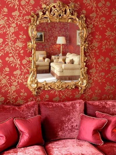 Le Bristol (PAR)www.lebristolparis.com