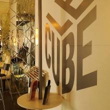 Le Cube (PAR)www.lecube.com