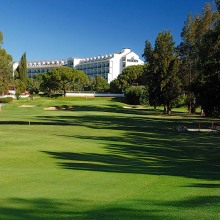 Penina Golf & Resort