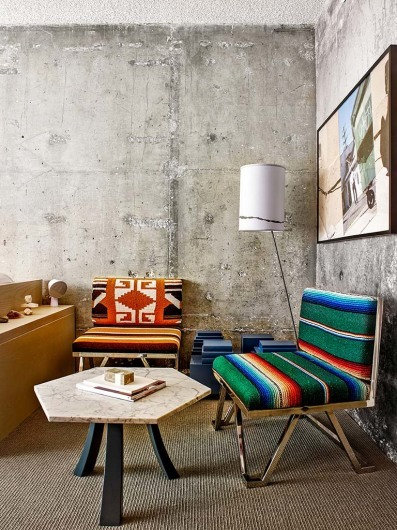Guestroom Chairs