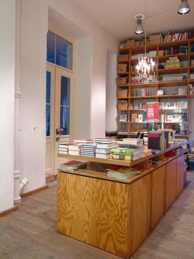 Literature Mothswww.li-mo.com