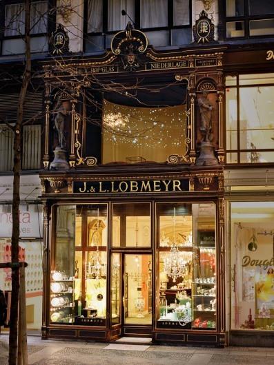 J. & L. Lobmeyr
