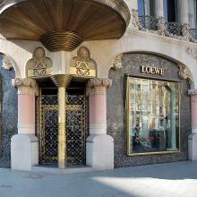 Loewe - Barcelonawww.loewe.com