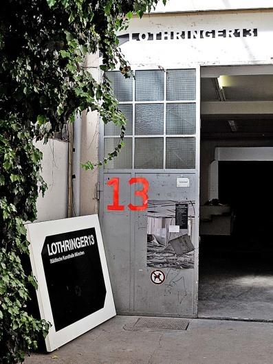 www.lothringer13.de