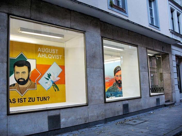 Lothringer 13www.lothringer13.de