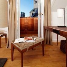 Louis Hotelwww.louis-hotel.com