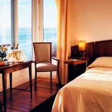 Hotel Louis Jacobwww.hotel-jacob.de