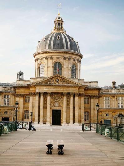 Louvre (par)