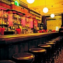 Bar Lubitsch
