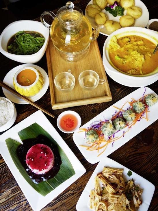New York Sichuan Restaurant