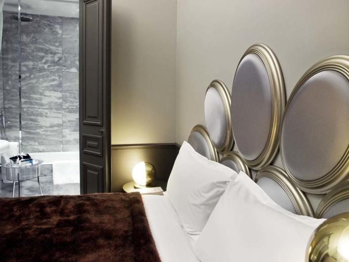 Hotel Lumen (par)www.hotel-lumenparis.com