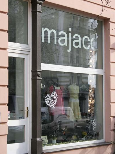 Majacowww.majaco-berlin.de