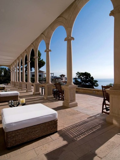 Maricel, Calvia, Mallorca, Spain