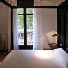 Market Hotel, Barcelona