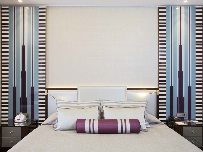 Cool, Cities, Hotels, Hotel, Marti, Istanbul, Turkey