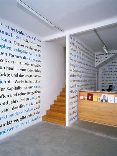 Galerie Martin Janda